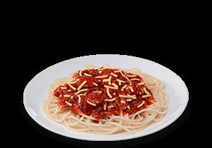 Jolly Spaghetti Solo