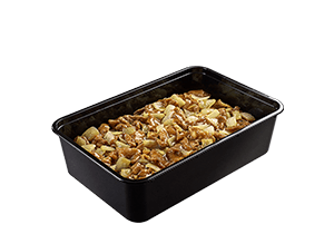Honey Beef Family Pan - Good for 6